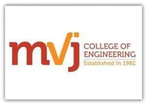 MVJ College Of Engineering, Bangalore