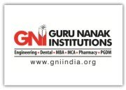 Guru Nanak Institutions, Hyderabad