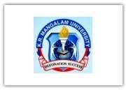 K. R. Mangalam University, Gurgaon