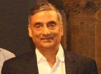 Mr. Sanjay Inamdar