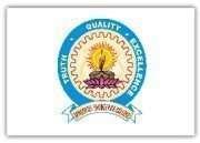 Sphoorthy Engineering College, Hyderabad