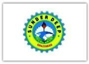 Sunderdeep Group of Institutions Ghaziabad