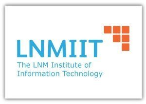 Lakshmi Niwas Mittal Institute of Information Technology, Jaipur