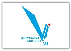 Vishwakarma Institute of Technology, Pune