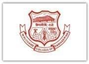 Walchand College of Engineering, Sangli