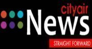 Robolab in City air news