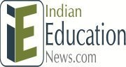 Robolab in Indian Education News