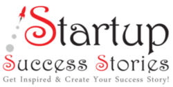 Robolab in startup success story