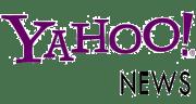 Robolab in yahoo news