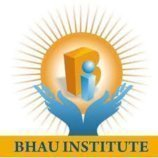 Tie up with Bhau institute
