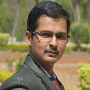 Siddharth Ningurkar