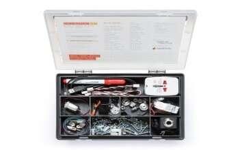 Arduino Engineering Kit offering