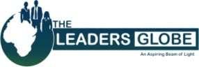 the leaders globe